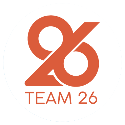 Team 26